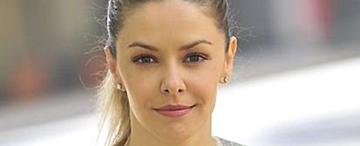 Bianca Rinaldi