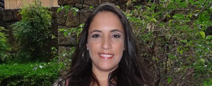 Katia Moraes