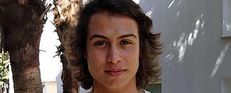 Francisco Vitti