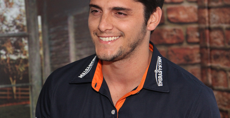 Bruno Gissoni