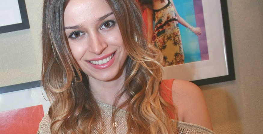 Marcella Valente
