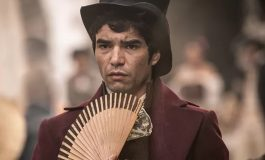 """Caio Blat e Carol Castro vão participar da série """"Carcereiros"""""""