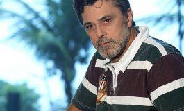 """Raymundo de Souza é escalado para a novela """"Belaventura"""""""