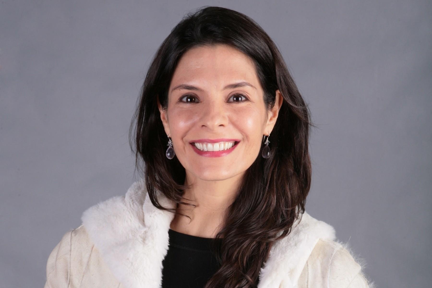 Helena Ranaldi net worth