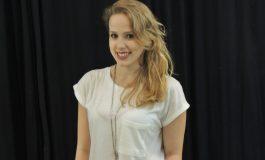 Jéssica vai se envolver com Tião na novela 'A Lei do Amor'