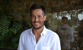 """Roger Gobeth será oficial de exército na novela """"O Rico e Lázaro"""""""