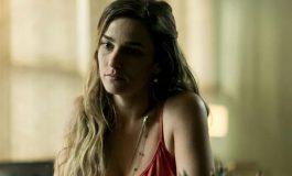 """Priscila Steinman protagoniza nova temporada da série """"Questão de Família"""""""