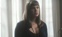 Isabela sofre tentativa de assassinato na novela 'A Lei do Amor'