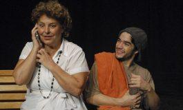 Cláudia Mello vai participar da novela 'À Flor da Pele'