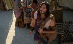 Dudu Azevedo e Igor Rickli são definidos como os protagonistas da novela 'O Rico e Lázaro'
