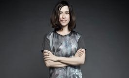 Fernanda Torres é escalada para a série 'Pouso Alegre'