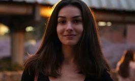 """Marina Moschen é Yasmin na novela """"Rock Story"""", nova das 19h"""