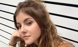 Thayla Luz será amiga de Marina Moschen na novela 'Rock Story'