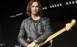Entrevista: Vladimir Brichta fala sobre o comportamento de Guilherme na novela 'Rock Story'