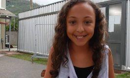 """Bianca Vedovato vai participar da série """"A Cara do Pai"""""""