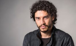 "Lee Taylor vai participar do filme ""Unicórnios"""