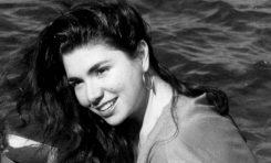 Vida da atriz e cantora Vanja Orico vai virar filme