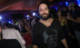 """Marco Antônio Gimenez e Bruno Padilha farão a novela """"Belaventura"""""""