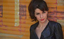 """Marina Palha vai participar da série """"Questão de Família"""""""