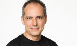 """Pablo Uranga integra o elenco da novela """"O Rico e Lázaro"""""""