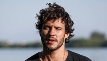 Nando Rodrigues