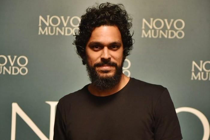 Renan Monteiro