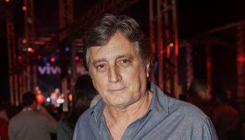 Eduardo Galvão