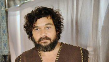 Cláudio Gabriel