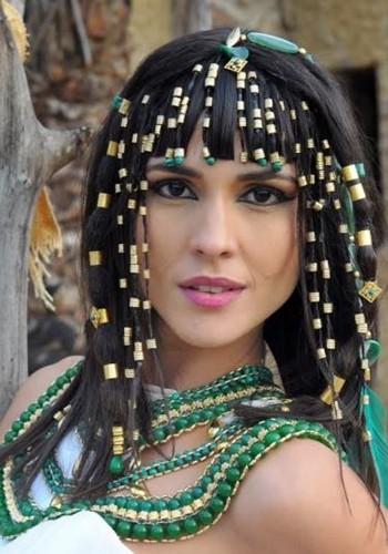 Priscila Assum nude 549